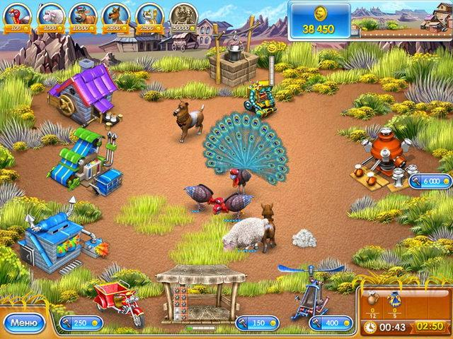 farm-frenzy-3-american-pie-screenshot2