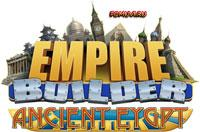 Empire Builder — Ancient Egypt