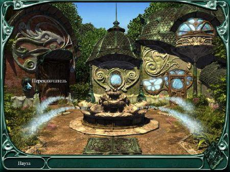 dream-chronicles-2-screenshot2