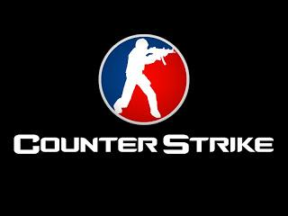 задача про Counter Strike